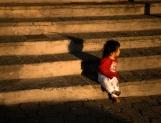 Aumenta pobreza entre 2012 y 2014