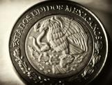 Defraudados de cajas de ahorro impulsarán iniciativa ciudadana para recuperar sus recursos