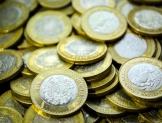 Creciente desigualdad tiende a debilitar el intercambio económico