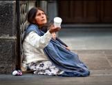México, único país de América Latina que no redujo sus niveles de pobreza en 2016