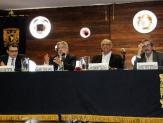 En el mundo en desarrollo, México es de los países con menor crecimiento