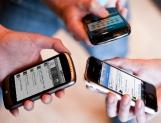 Entrega Presidencia lista de números celulares asignados a funcionarios
