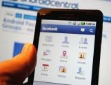 Integran alumnos plataforma educativa del IPN a Facebook