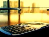 Comisión de Competencia investiga prácticas monopólicas en telefonía móvil