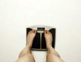 Factores biológicos y ambientales influyen en la obesidad