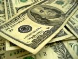Remesas se incrementaron 7 por ciento en primer trimestre de 2017 respecto a 2016