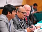 Deben declaración de intereses 42 de 68 aspirantes a contralores internos del Inai, Cofece e IFT