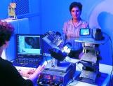 Urgen a legislar sobre protección de datos biométricos