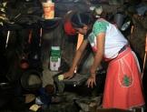 México reemplaza las políticas públicas por programas sociales