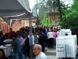 Insistirá el PAN para establecer la segunda vuelta electoral