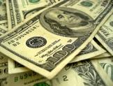 Remesas seguirán desplazando al petróleo y turismo en captación de divisas