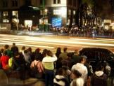 En México hay un vacío respecto de la ética pública