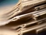 Señalan periodistas a funcionarios como sus principales agresores