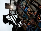 Necesario que México refuerce políticas en materia de migración forzada