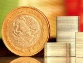 Los actos de corrupción, reto para Fiscal Anticorrupción y SNA en su conjunto