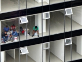 Cambios de reforma laboral
