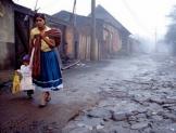 Gasto social, insuficiente para reducir pobreza y generar prosperidad