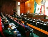 Legitimidad del Estado, cuestionada por gobernanza de megalópolis