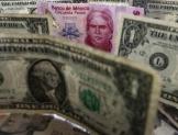 Economía, bajo un entorno menos complicado; expectativas de crecimiento al alza