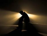 Atención de trastornos mentales mantiene bajo perfil en panorama epidemiológico del país