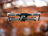 Propone PRI 12 años de prisión a quienes utilicen drones para delinquir