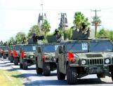 Recibirá el Ejército capacitación de la CNDH