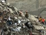 Hacienda facilita la operación del fideicomiso privado para canalizar aportaciones tras los sismos