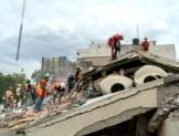 En marcha, plan para la reconstrucción, recuperación y transformación de la CDMX