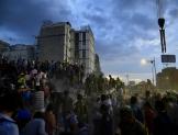 Propone Frente plan de austeridad por 60 mil mdp para reconstrucción