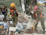 Plantean crear la Ley del Fondo Nacional de Reconstrucción 2017