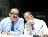 Comparecerá José Antonio Meade el 5 de octubre ante diputados