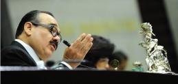 Reporte Legislativo, Cámara de Diputados: Jueves 28 de Septiembre de 2017