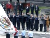 Reporte Legislativo: Cámara de Diputados, Martes 6 de noviembre de 2012