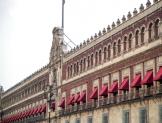 México, aún sin bases para implementar un gobierno de coalición