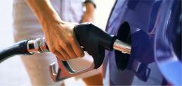 De 46 mil despachadoras de gasolina, se deben cambiar 5 mil en el país