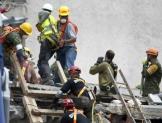 Ante la contingencia del sismo conviene recuperar los lazos afectivos grupales