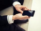 El uso de redes sociales ha marcado nuevas formas de hacer política
