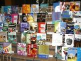 Impulsan Libros de Texto Digitales Gratuitos