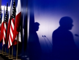 Advierten sobre escenarios de conflicto en las relaciones de EU con América Latina