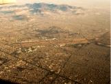Senado demanda Programa de Ordenamiento Urbano del Nuevo Aeropuerto Internacional de la Ciudad de México