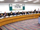 Afirma Guajardo Villareal que incremento al salario mínimo fortalecería la economía