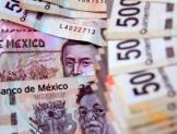 Permiten nuevos endeudamientos a Entidades y Municipios