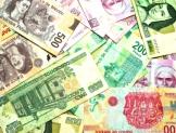 Recupera ASF mil 927 millones de pesos de la Cuenta Pública 2016