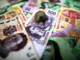 Reciben diputados 46 mil 865 proyectos de inversión por 690 mil 319 mdp para PEF 2018