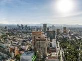 Implementación de Agenda 2030 debe cambiar condiciones de vida en México
