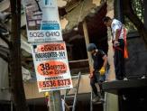 Instalarán 58 nuevas estaciones sismológicas en el país