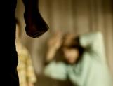 Nueve de cada 10 mujeres que padecen violencia no denuncian agresiones ni solicitan apoyo
