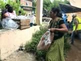 Programas sociales, respuesta fallida contra la pobreza
