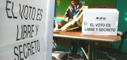 Rechaza TEPJF solicitud de izquierda; se destruirán boletas electorales