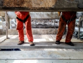 Inconsistente, el marco legal sobre derecho y salud laboral